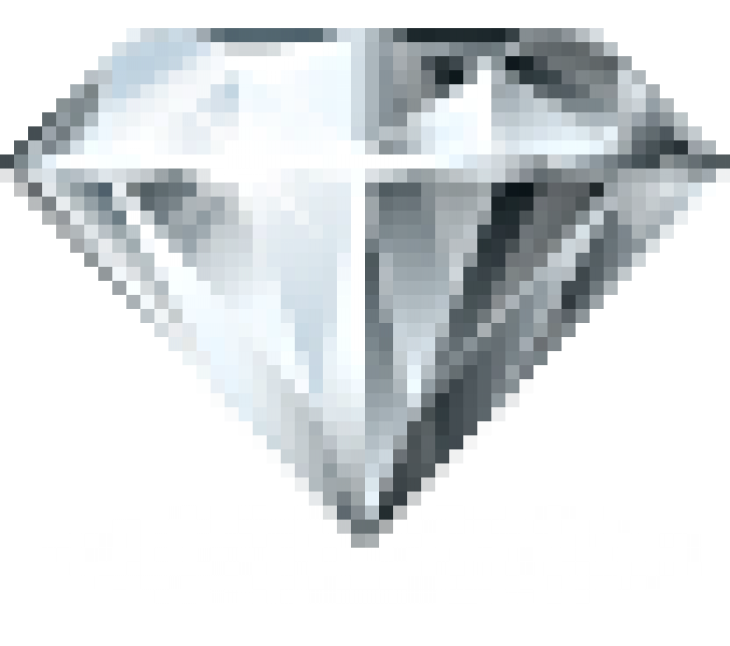 header-diamond-icon.png